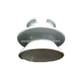 High Voltage Porcelain Pin Insulator (SLP11-180)