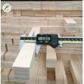 Door core material LVL plywood board timber lumber