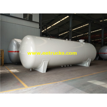 60 M3 Propane Domestic Steel Tanks