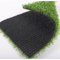 Synthetic Putting Green Turf