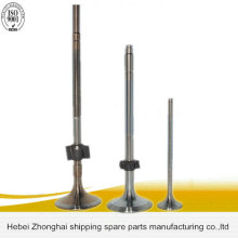 Good Quality for Train Racing Engine Valves for EMD710 Engine Valve Train Engine Parts export to Japan Manufacturers