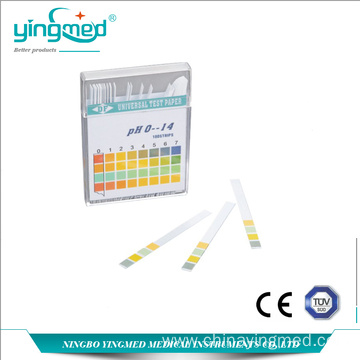 Hige Quality Universal Test Paper
