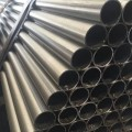 Best api 5l standard seamless pipe