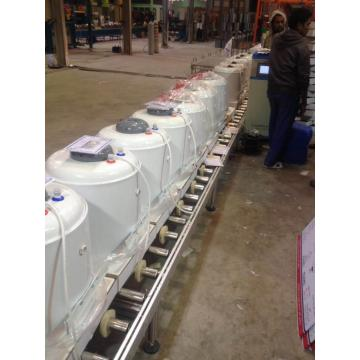 100L Electirc Water Heaters
