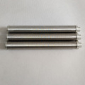 Stainless Steel Notched Wire Filter Element