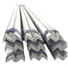Best Price for Angle Steel Bar Hot Rolled Steel Angle For Project Material supply to Ethiopia Exporter