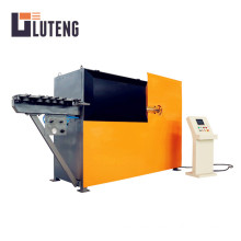 Automatic CNC Steel Bar/Stirrup Bending Machine For 5-12MM