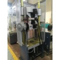 WAW-1000C Universal Testing Machine for sale