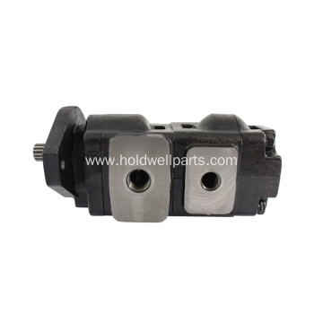 Holdwell Hydraulic Pump 20/925580 for JCB 4C 3CX