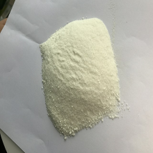 Quality for Ketone Musk High Purity Ketone Musk 81-14-1 With Fast Delivery supply to South Korea Wholesale