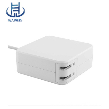 16.5v 3.65a power adapter for macbook