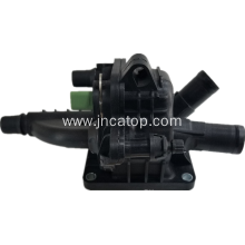 China for Offer Peugeot Cooling System,Citroen Cooling System,Peugeot And Citroen Cooling System From China Manufacturer Peugeot Citroen Thermostat Housing 1336.AX 9684588980 export to India Manufacturer