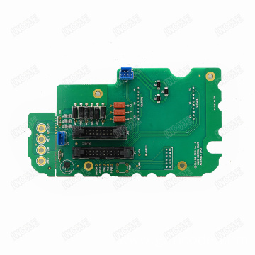 Ink Core Board For Videojet Spare Parts