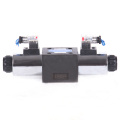 Rexroth type 4WE10 Hydraulic Solenoid Directional Valve