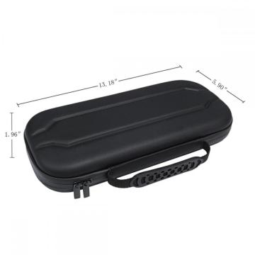 Hard Case Compatible with 3M Littmann Stethoscope