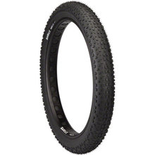 SURLY KNARD 26INCH FOLDING TYRE