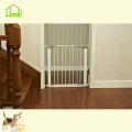 New Product Ideas Baby Gate