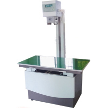 Animal vet X-ray machine