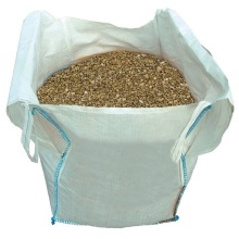 Ton Bag Of Kinds Gravel