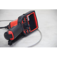 Flexible industry borescope sales