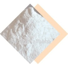 SOP fertilizer from Monband potassium sulphate