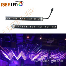 500mm Addressable Hanging DMX 3D LED Tube Light