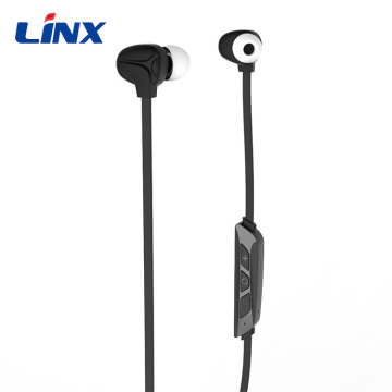 Bluetooth V4.0 Version Sport Wireless Bluetooth Headset