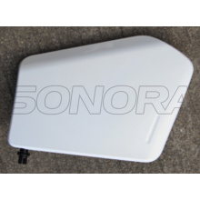 HONDA PCX150 Luggage Inner Cover Top Quality
