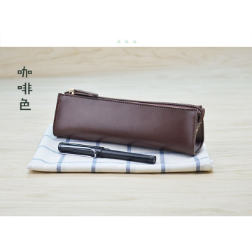 Customized large-capacity pencil bag for students