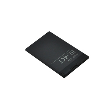 High Quality Cell Phone Battery For Nokia BL-4CT