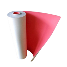 UV Printed Blanket Offset Printing Rubber Blanket