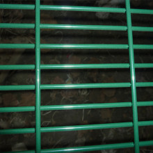 HDG Anti-climb Fence For Sale
