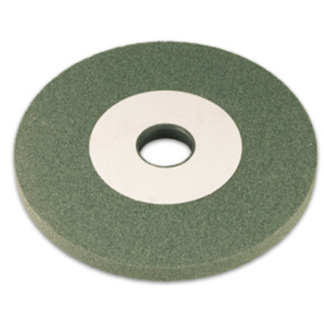 Grinding Tools Grinding Wheels product
