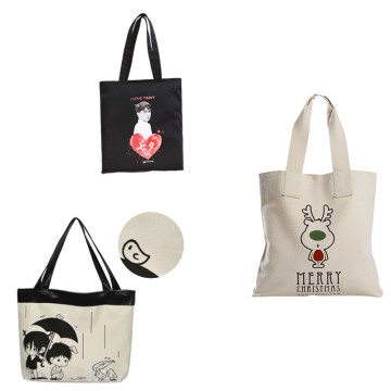 Bine ati venit Shopping Bag T-shirt imprimanta