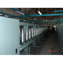 Quality Inspection for Silk Winder Machine,Silk Winder,Automatic Bobbin Winder Machine Manufacturers and Suppliers in China Precision High Speed Silk Winder Machine supply to Jamaica Suppliers