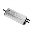 24V LED Driver Waterproof Led Supply Power IP67