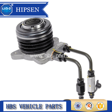 Top for China Supplier of Hydraulic Clutch Bearing, Hydraulic Clutch Release Bearing, Hydraulic Pressure Clutch Release Bearing Clutch Release Bearing OEM 41421-24300 For Hyundai/KIA export to North Korea Factories