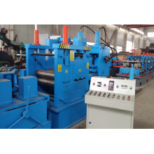 Steel roll forming machine price/pipe forming machine