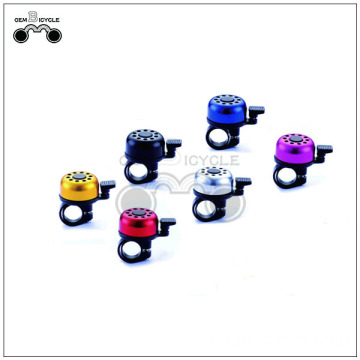 CE standard mountain bicycle bike bell loud