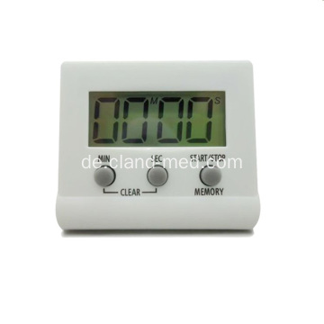 GROSSER LCD-DIGITAL-TIMER