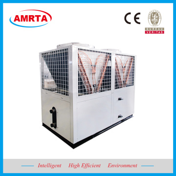 Factory source for Low Temperature Glycol Water Chiller Top Selling Low Temperature Glycol Water Chiller export to Palestine Wholesale
