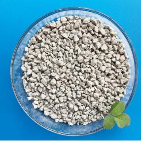 Dicalcium phosphate DCP granular with bentonite fertilizer