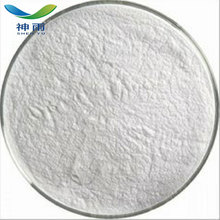 High Quality for High Purity Adipic Acid Fine White Needle Crystal Powder Salicylic Acid supply to New Zealand Exporter