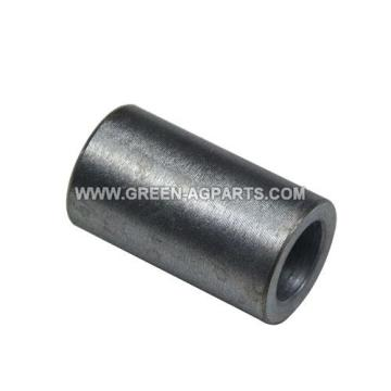 H2204B John Deere Planter Arm Bushing