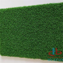 Bottom price for Durable Tennis Artificial Grass 13mm UV resistance tennis artificial grass supply to South Korea Supplier