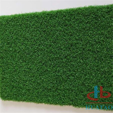 13mm UV resistance tennis artificial grass