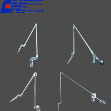 Articulated Arm Series