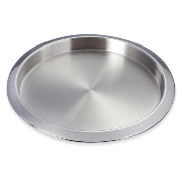 304 Stainless steel butter tray and bar tray