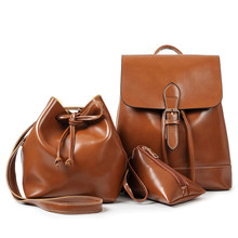Top for China Lady Double Shoulder Bags,Double Shoulder,Lady Bags,Leather Bags Supplier Hot Selling handbag  Leather Hand bags export to Paraguay Supplier