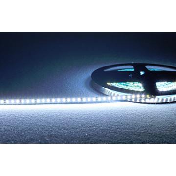 Factory price outdoor SMD 3014 led strip light